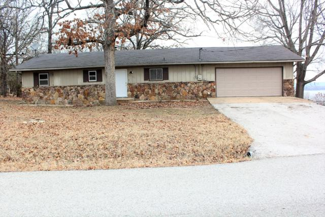 121 Old Mill Road, Lampe, MO 65681 (MLS #60128621) :: Sue Carter Real Estate Group