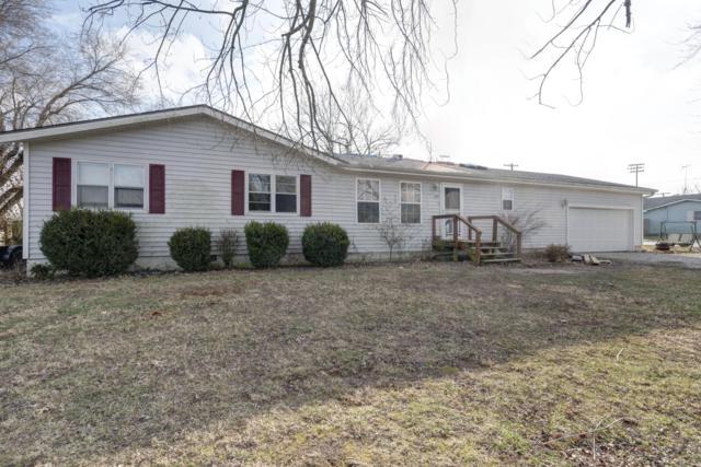 439 S Beverly Street, Billings, MO 65610 (MLS #60128641) :: Team Real Estate - Springfield