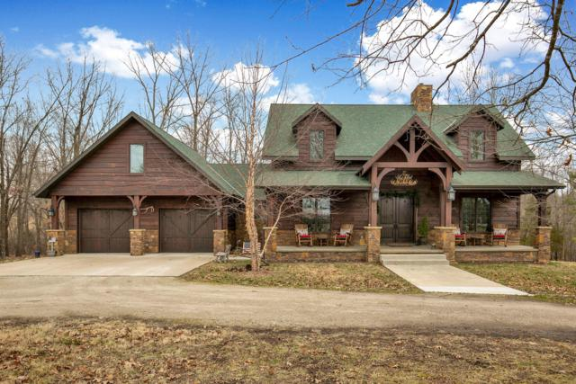11170 Lawrence 1100, Mt Vernon, MO 65712 (MLS #60128665) :: Team Real Estate - Springfield