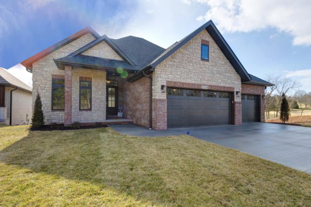 3730 E Cypress Point, Springfield, MO 65809 (MLS #60128716) :: Team Real Estate - Springfield
