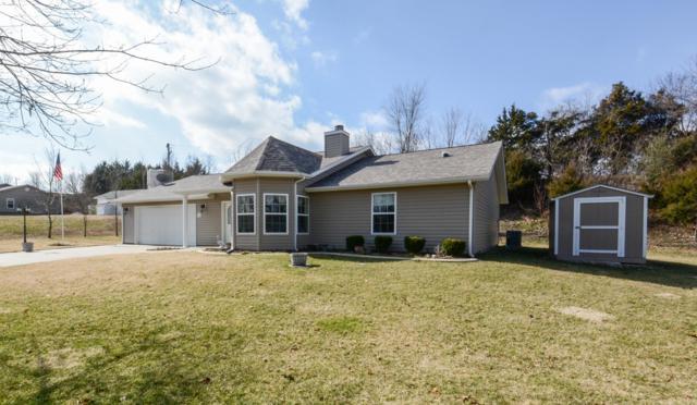 193 Tony Court, Branson West, MO 65737 (MLS #60128729) :: Team Real Estate - Springfield