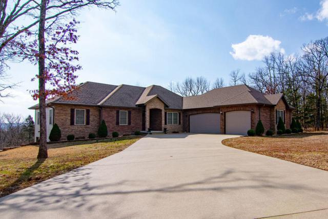 145 Plantation Road, Forsyth, MO 65653 (MLS #60128768) :: Team Real Estate - Springfield