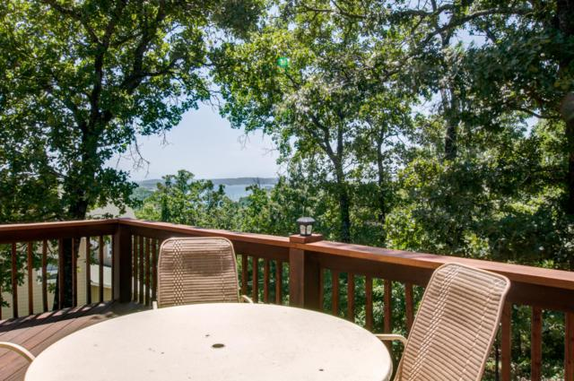 479 Hummingbird Hills Lane, Branson, MO 65616 (MLS #60128817) :: Weichert, REALTORS - Good Life