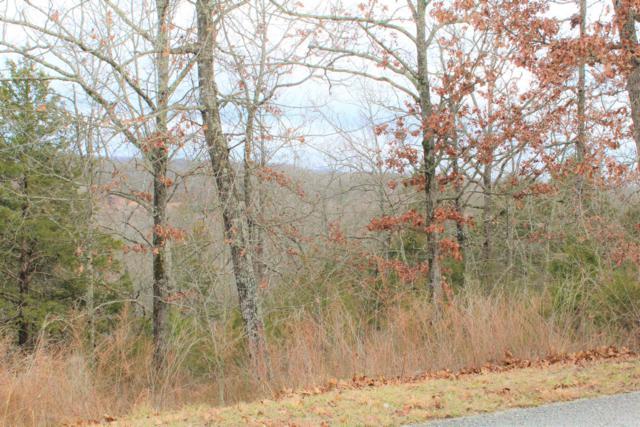 Lot 11 Limestone Drive, Reeds Spring, MO 65737 (MLS #60128860) :: Team Real Estate - Springfield