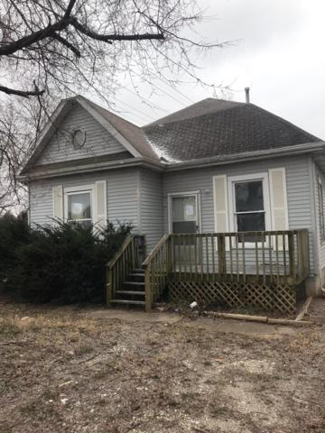 3000 W Water St, Springfield, MO 65802 (MLS #60128875) :: Sue Carter Real Estate Group