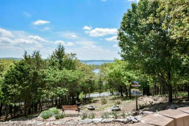 Lot 1301 Lakeview Drive, Branson, MO 65616 (MLS #60128908) :: Sue Carter Real Estate Group