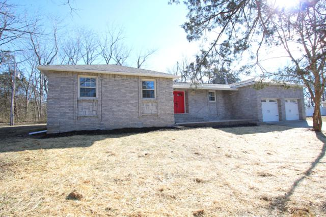 145 Country Hills Drive, Branson, MO 65616 (MLS #60128910) :: Weichert, REALTORS - Good Life