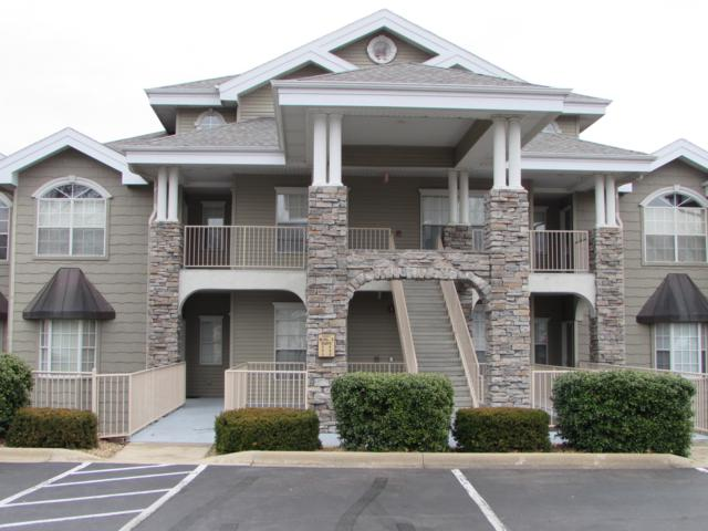 300 Glory Rd #2, Branson, MO 65616 (MLS #60128919) :: Team Real Estate - Springfield