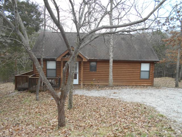 140 Valley Stream Circle + Lot 6, Hollister, MO 65672 (MLS #60128951) :: Weichert, REALTORS - Good Life