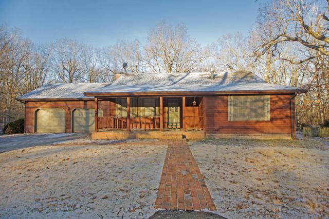 311 Goldfinch Road, Marshfield, MO 65706 (MLS #60129004) :: Team Real Estate - Springfield