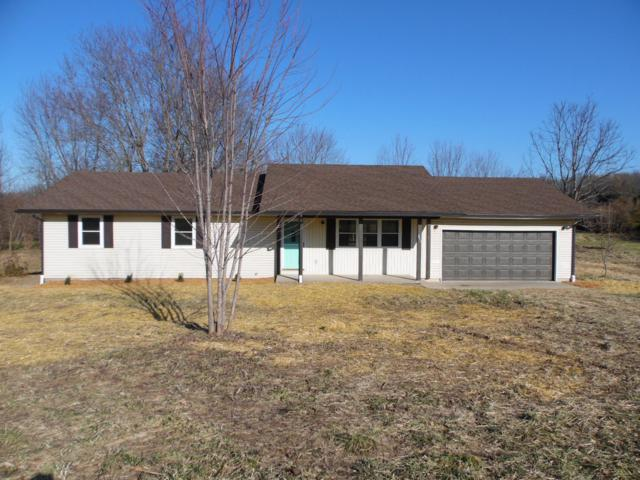 271 Charles Road, Billings, MO 65610 (MLS #60129005) :: Team Real Estate - Springfield