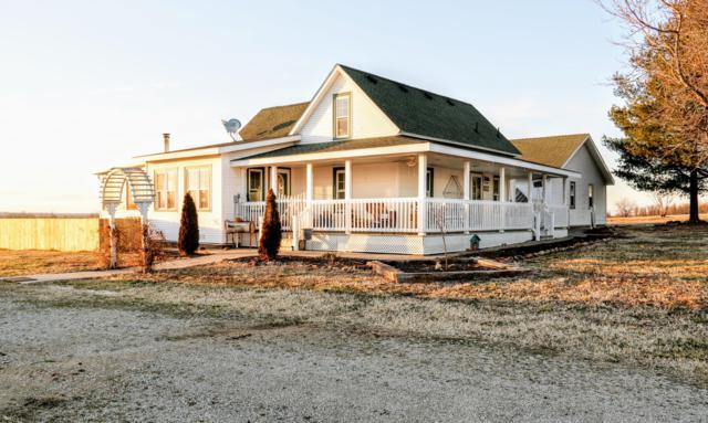 8905 Lawrence 1230, Ash Grove, MO 65604 (MLS #60129031) :: Team Real Estate - Springfield