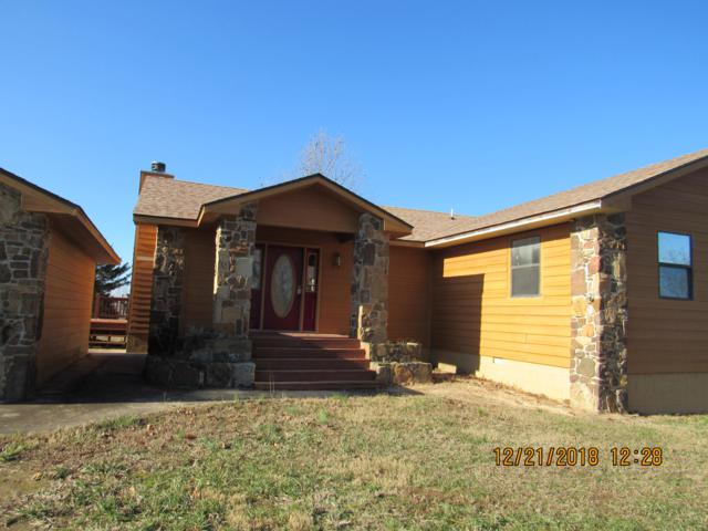 27324 Farm Road 1255, Golden, MO 65658 (MLS #60129034) :: Weichert, REALTORS - Good Life