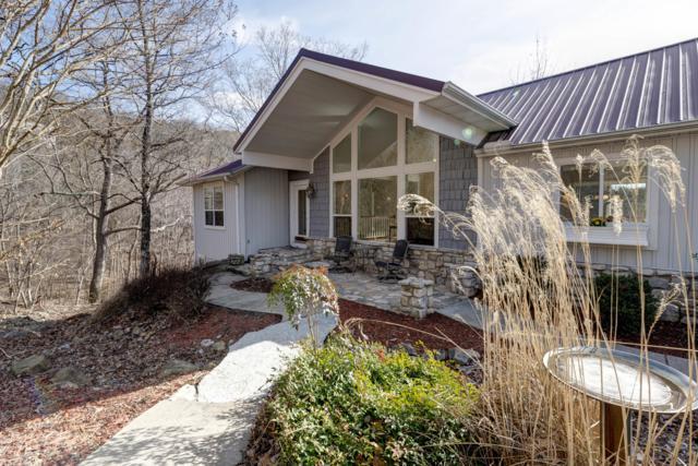 70 Stone Ledge Drive, Branson West, MO 65737 (MLS #60129039) :: Weichert, REALTORS - Good Life