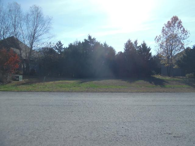 Lot 50 Woodfield Drive, Highlandville, MO 65669 (MLS #60129053) :: Sue Carter Real Estate Group
