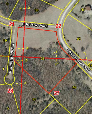 4146-4147 Hudlow Lane, Edwards, MO 65326 (MLS #60129055) :: Weichert, REALTORS - Good Life