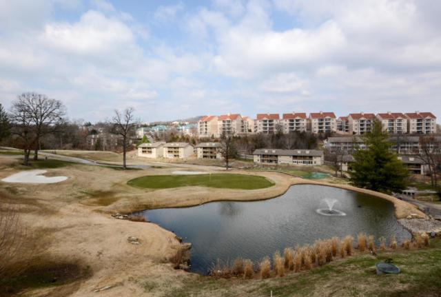 243 Clubhouse Drive #22, Branson, MO 65616 (MLS #60129064) :: Weichert, REALTORS - Good Life
