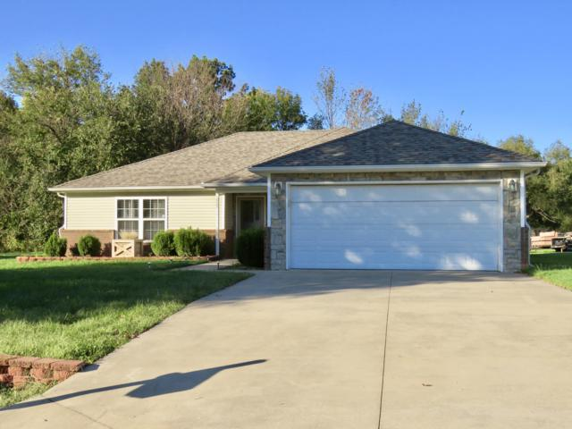 1043 Millruss Place, Oronogo, MO 64855 (MLS #60129065) :: Team Real Estate - Springfield
