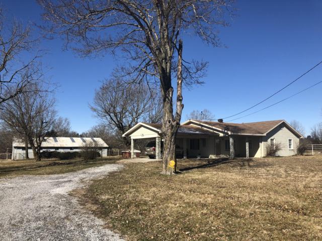 2489 N Farm Road 209, Strafford, MO 65757 (MLS #60129068) :: Team Real Estate - Springfield