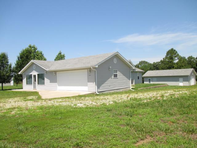 5675 Private Road 9134, West Plains, MO 65775 (MLS #60129086) :: Weichert, REALTORS - Good Life