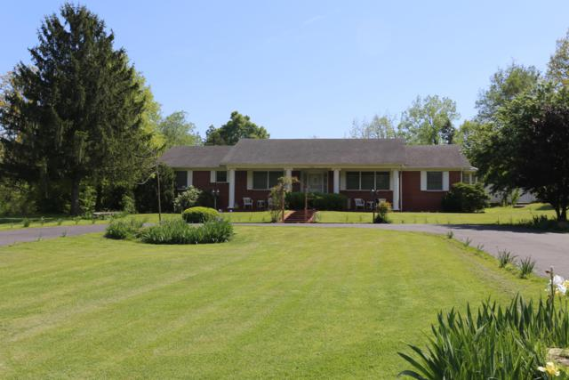 1228 W Broadway Street, West Plains, MO 65775 (MLS #60129151) :: Weichert, REALTORS - Good Life