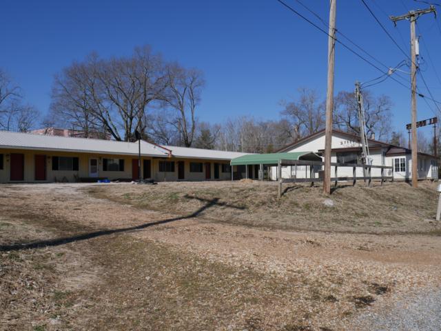 211 Elm Street, Galena, MO 65656 (MLS #60129172) :: Weichert, REALTORS - Good Life