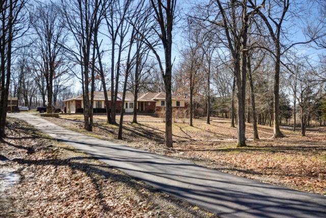 908 Apache Road, Sparta, MO 65753 (MLS #60129196) :: Team Real Estate - Springfield