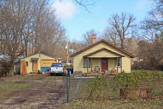 3235 W State Street, Springfield, MO 65802 (MLS #60129200) :: Weichert, REALTORS - Good Life