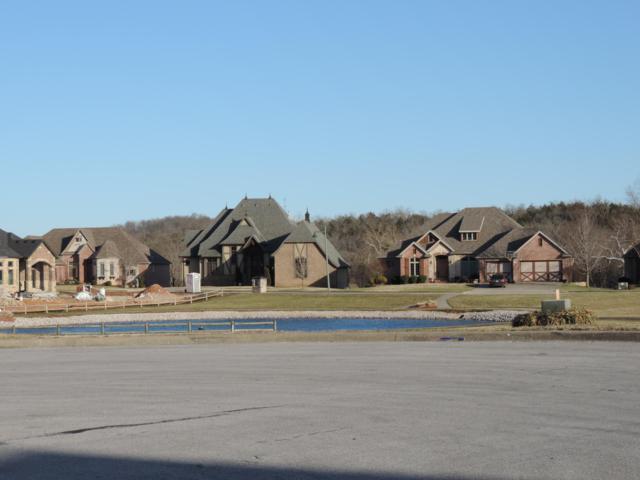 6482 S Valley Brook Court, Springfield, MO 65810 (MLS #60129230) :: Winans - Lee Team | Keller Williams Tri-Lakes