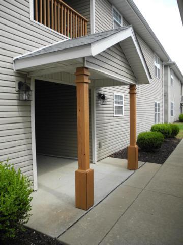 158 Humanity Lane D, Branson, MO 65616 (MLS #60129236) :: Team Real Estate - Springfield