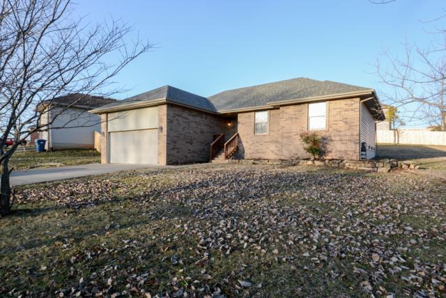3007 W Riverbluff Drive, Ozark, MO 65721 (MLS #60129239) :: Team Real Estate - Springfield