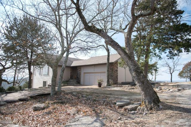 10 Blue View Plateau, Kimberling City, MO 65686 (MLS #60129314) :: Sue Carter Real Estate Group