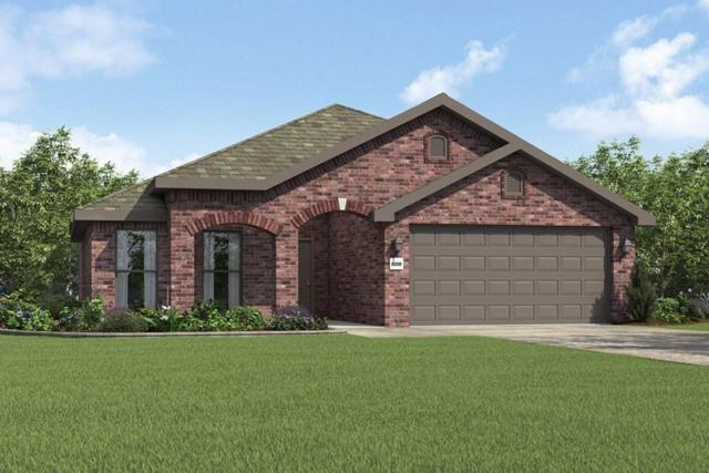 1732 12th Street, Webb City, MO 64870 (MLS #60129359) :: Team Real Estate - Springfield