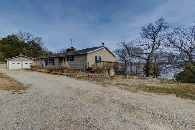 2712 Bread Tray Mountain Road, Lampe, MO 65681 (MLS #60129429) :: Winans - Lee Team | Keller Williams Tri-Lakes