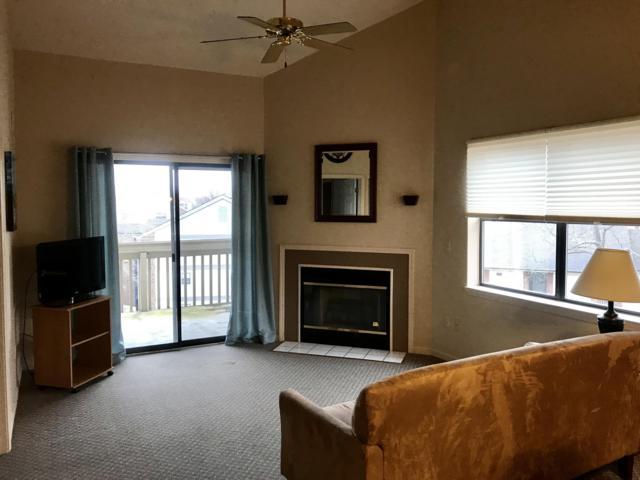 123 Bunker Ridge #12, Branson, MO 65616 (MLS #60129443) :: Winans - Lee Team | Keller Williams Tri-Lakes