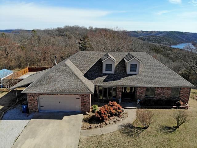 386 Wood Ridge Drive Drive, Blue Eye, MO 65611 (MLS #60129456) :: Winans - Lee Team | Keller Williams Tri-Lakes