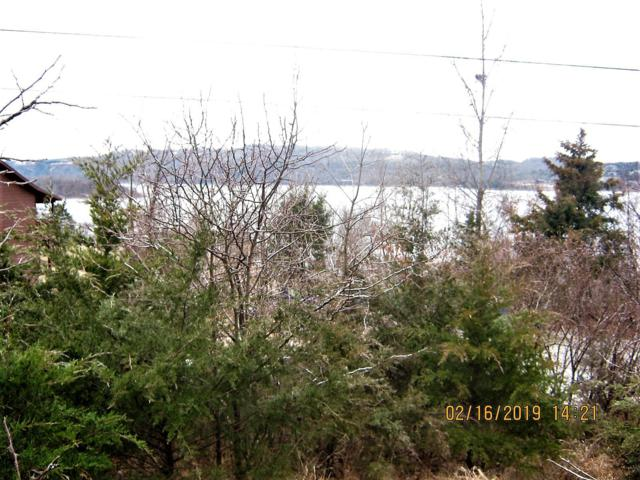 Lot 12 Sasser View Lane, Branson West, MO 65737 (MLS #60129481) :: Weichert, REALTORS - Good Life