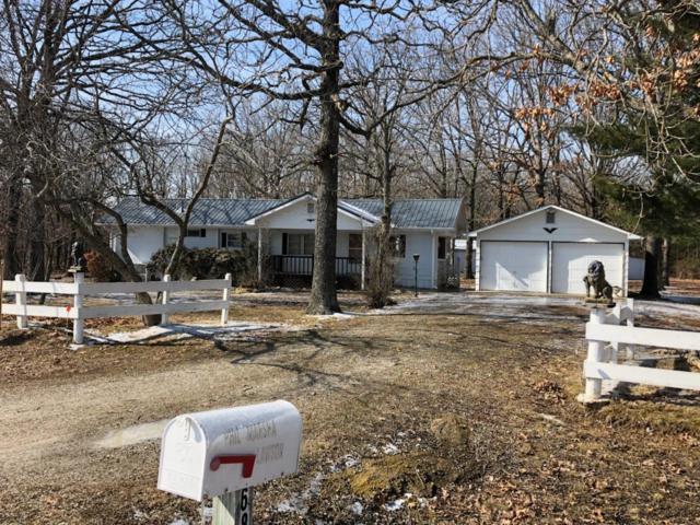 6803 State Hwy Kk, Marshfield, MO 65706 (MLS #60129585) :: Team Real Estate - Springfield