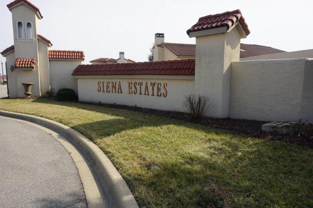 286 Siena Boulevard, Branson, MO 65616 (MLS #60129649) :: Team Real Estate - Springfield