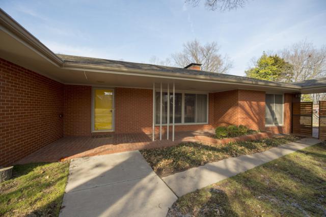 953 E Linwood Drive, Springfield, MO 65807 (MLS #60129707) :: Team Real Estate - Springfield