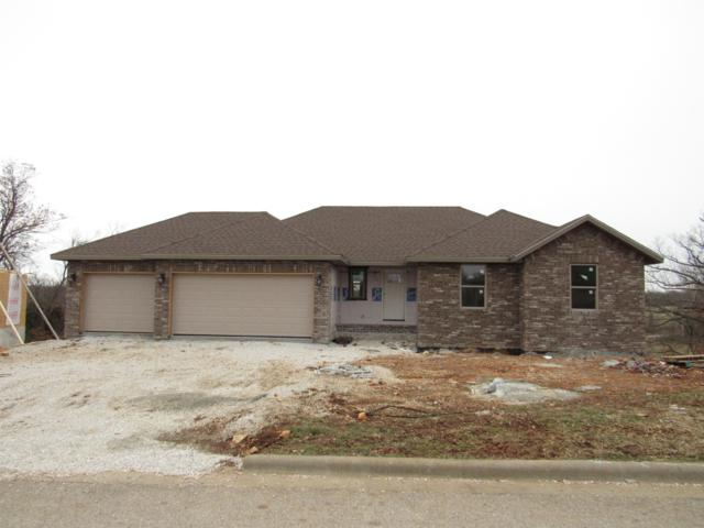 1932 N Seabrook Drive, Nixa, MO 65714 (MLS #60129708) :: Team Real Estate - Springfield