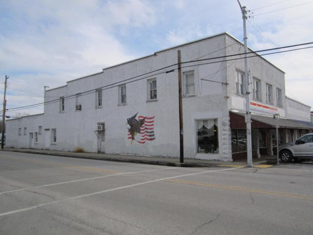 223 Main Street, Crane, MO 65633 (MLS #60129748) :: Weichert, REALTORS - Good Life
