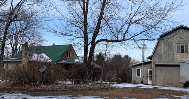 77 Wollard Road, Long Lane, MO 65590 (MLS #60129857) :: Weichert, REALTORS - Good Life
