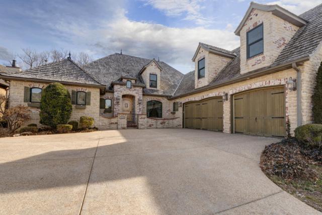 6308 Creeksedge Lane S, Ozark, MO 65721 (MLS #60129877) :: Team Real Estate - Springfield