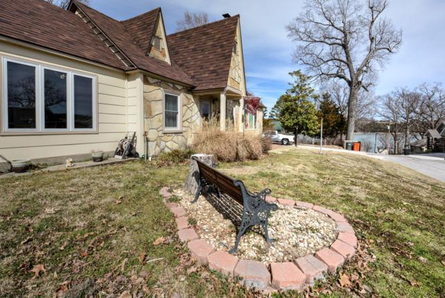 23028 Needles Eye Road, Shell Knob, MO 65747 (MLS #60130163) :: Team Real Estate - Springfield