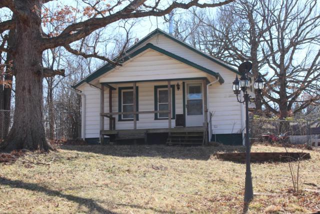 124 Huckaby Road, Louisburg, MO 65685 (MLS #60130191) :: Sue Carter Real Estate Group