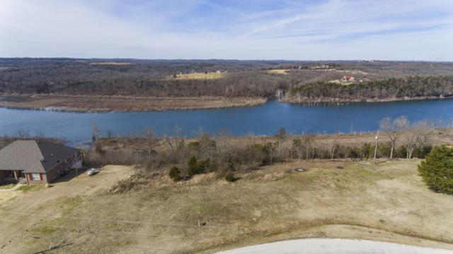 Tbd Frisco Hills Rd., Kissee Mills, MO 65680 (MLS #60130216) :: Massengale Group