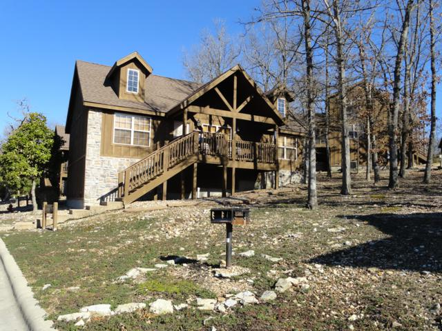 84 Bells Avenue Lodge 97, Branson West, MO 65737 (MLS #60130368) :: Weichert, REALTORS - Good Life