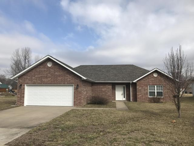 1509 Kent, Webb City, MO 64870 (MLS #60130375) :: Team Real Estate - Springfield
