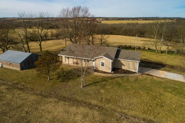 1748 Spring Creek Road, Billings, MO 65610 (MLS #60130406) :: Team Real Estate - Springfield